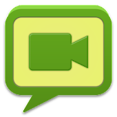 Video for WhatsApp, SMS, Email