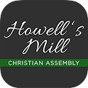 Howell's Mill