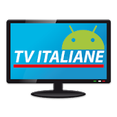 TvItaliane legacy - the origin