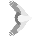 Osplay (Own Speed Player) logo
