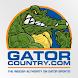 GatorCountry.com Swamp Gas For