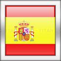 دروس في اللغة الاسبانية