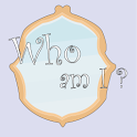 Who am I !? icon