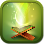Quran in Arabic + APK icon