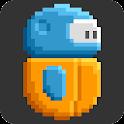 BitBit Robot icon