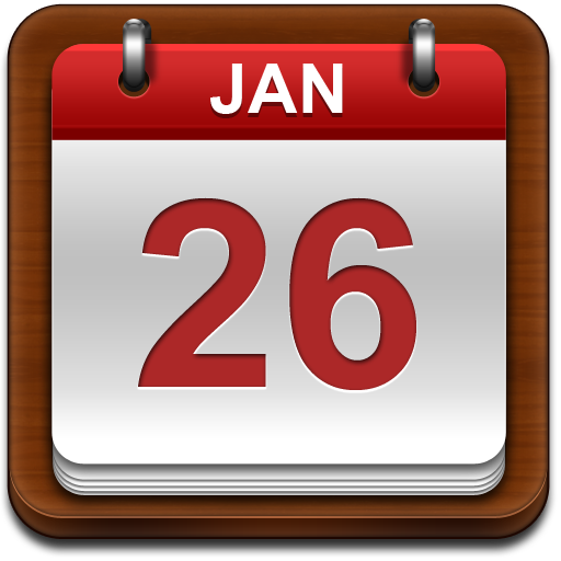 Calendar App Logo : 【免費生產應用app】australia calendar 線上玩app不花錢 硬是要app