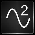 Signal Generator 2 icon