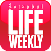 İstanbul Life Weekly