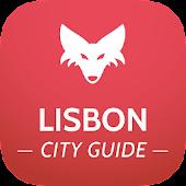 Lisbon Premium Guide