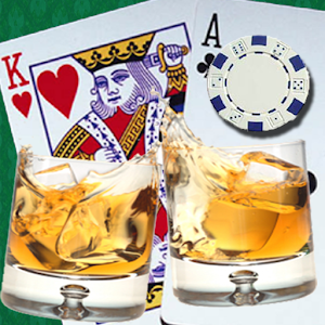 BlackJack Party for PC and MAC