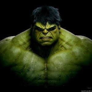 incredible hulk live wallpaper  Hulk Live Wallpaper APK - Download Hulk Live Wallpaper 1.0 APK ( 3.9M)