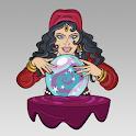 iNet Yazılım - Logo