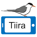TiiraNomadi demo icon