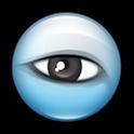 spydroid-ipcamera PRO icon