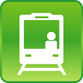 Download Korea Subway Information APK on PC