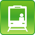 Korea Subway Information 1.8.104 Apk