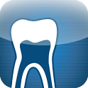 Dentistry ProConsult icon