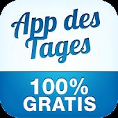 App App des Tages - 100% Gratis APK for Windows Phone
