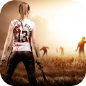 Zombie Survival Quiz icon