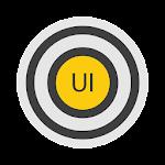 Circle UI Pro - Icon Pack v1.0.1
