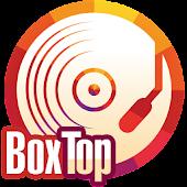 BoxTop Music