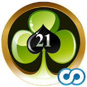 BlackJack Royale ♠ 21 Live