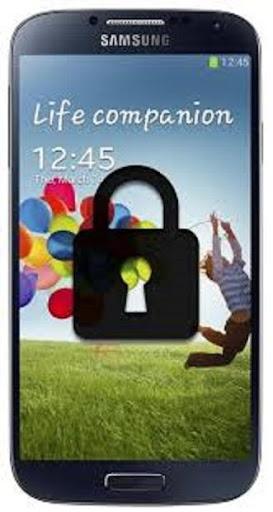 Unlock Galaxy S4
