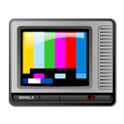 TOP TV - live channels icon