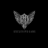 Exclusive Game Clothing