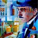 Fernando Pessoa - Poemas icon