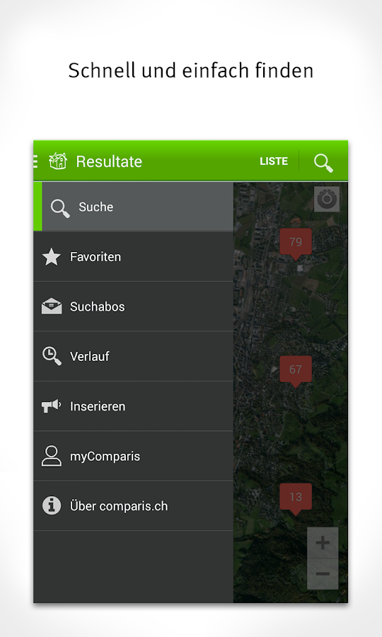 Android-Apps Auf Google Play