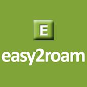 Easy2Roam