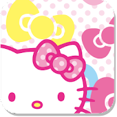 HELLO KITTY Theme28