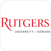 Rutgers Newark Virtual Tour