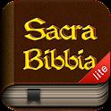 La Sacra Bibbia CEI – GRATIS logo