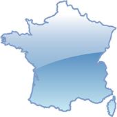 Villes et Codes Postaux France