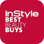 InStyle Best Beauty Buys