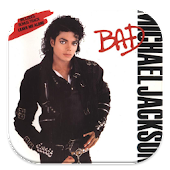 Michael Jackson Game Song_Fans