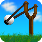 Mini Golf Fun – Crazy Tom Shot 3.0 Apk