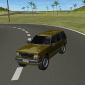 Test Drive ZEEP