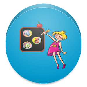 Connect the Dots for kids for PC and MAC