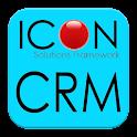 ICON CRM