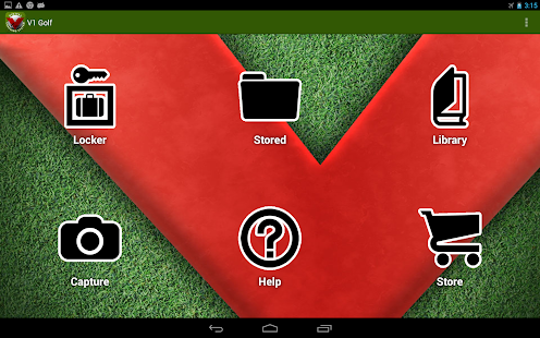 Have you downloaded the Golf Channel Academy App ... - Facebook