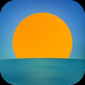 iPlaya: el tiempo en la playa