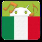 National Anthem :: HIKUBE_ITA icon