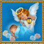 Mothers Day APK icon