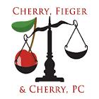 Cherry Injury Law icon