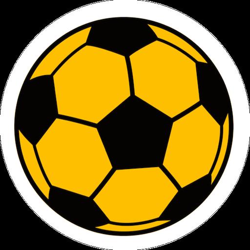 Balón de Oro 休閒 App LOGO-硬是要APP