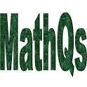 MathQs icon