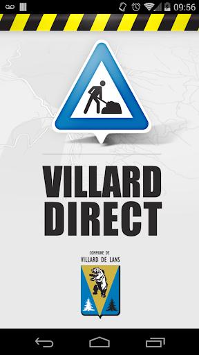 Villard Direct